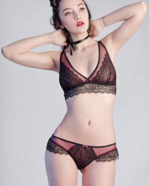 burgundy-soft-1