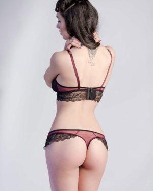 burgundy-soft-2